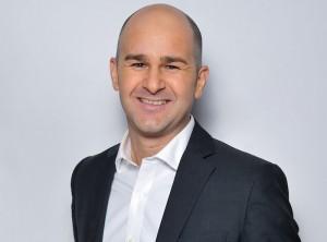 César Piqueras