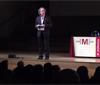 Video resumen de la 8ª Jornada TMT Las claves del cambio organizativo