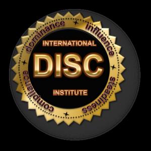 logo-interdisc