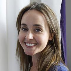 Laura Mari